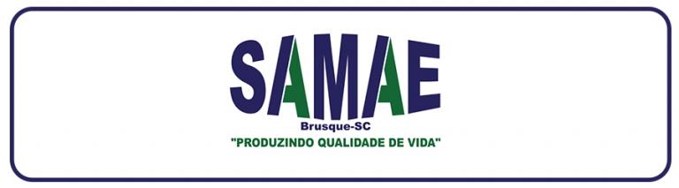 Samae #1