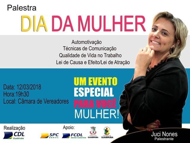 Palestra Feira E Zumba Eventos Rádio Araguaia