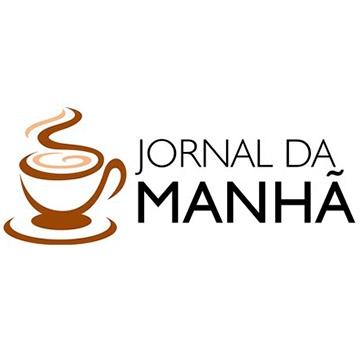 Jornal da Manhã