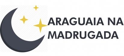 Araguaia na Madrugada